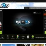 Access Herzogvideos.com Free