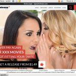 Agoodrelease.com Logins Free