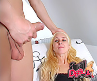 Anal Debut Best s0