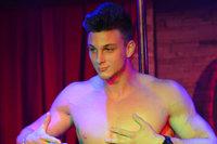 Barstock gay bar