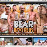 Bearbfvideos.com Free Online