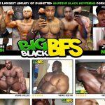 Bigblackbfs Full Hd