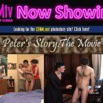 Cfnm Show Porn