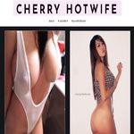 Cherryhotwife.com Pics