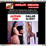 Chocolatemodels Online