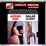 Chocolatemodels.com Free Trial Link