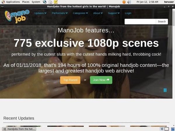 Com Manojob Site Rip