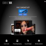 Cumshot Box Discount Link Code