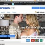 Discount Porn Fidelity Subscription