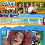 Face My Cover With Paypal