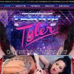 Free Penny Tyler XXX Account Login