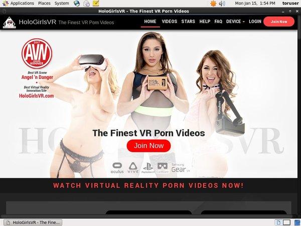 [Image: Holo-Girls-VR-Cheap.jpg]