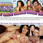 Homegrown Wives Centrobill.com