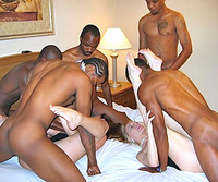 Interracial GF Videos Register Free s0