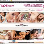 Karups Blog