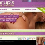 Karups OW Free Trial Signup