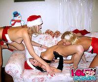 LOL Lesbians Coupon Link s5