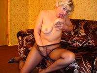 Moms In Pantyhose Ccbillpay s2