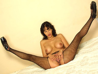 Moms In Pantyhose Ccbillpay s3