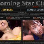 Morning Star Club With Euros