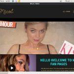 Nicolmilf.info Free Hd Porn