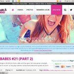 Realgirlsgonebad Full Site