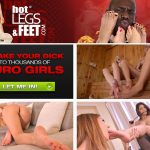 Reviews Hot Legs And Feet