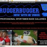 Rugger Bugger Member Discount