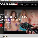 Scorelandtv Compilation