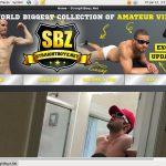 Straight Boyz Trial Videos