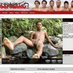 Twinks Tribal Offer
