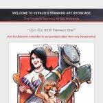 Veralsis Spanking Art Automatische Incasso