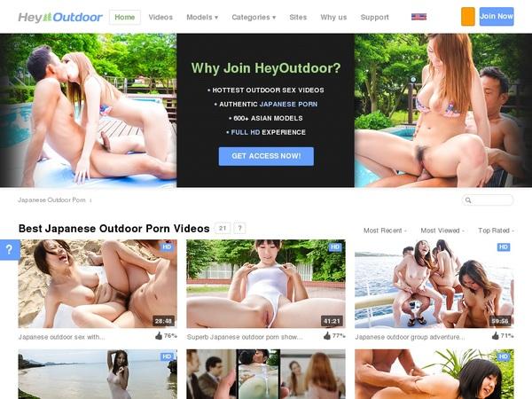 Heyoutdoor Discount Link Code