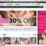 R18 JAV Schoolgirls Clips For Sale