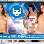 $1 Install Porn Trial