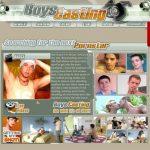 Get Into Boyscasting.com Free