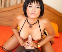 Get Inside Asiansybian s2
