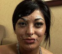 Discount Nasty Little Facials Code s2