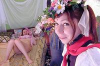 Free Younglesbiansportal.com Hd Porn s2