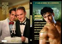 Tobyross gay vintage movies