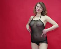 Fiona-model.com Member Login s3