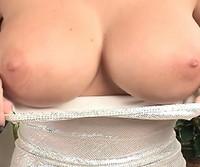 Free Trixie Swallows Account Login s0