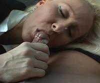 Free Trixie Swallows Account Login s2