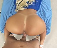 Free Trixie Swallows Account Login s3