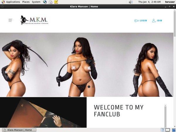 Mkm.modelcentro.com Take Paypal