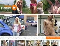 Czech VR Discount Porno s0