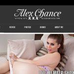 New Free Alex Chance Accounts