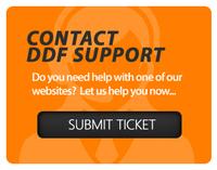 Ddfnetworkvr.com Member Account s2