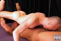Hdkraw.com gay porn dvds