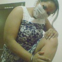 Delhi Sex Chat Member Access s0